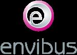 envibus-150x108